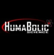 HumaBolic Science