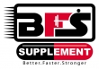 BFS Supplements