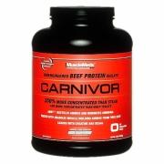 MuscleMeds Carnivor 56 servings