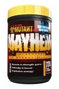 MUTANT Mayhem 40 Servings