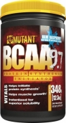 MUTANT BCAA 9.7 348 Grams
