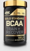 OPTIMUM NUTRITION GOLD STANDARD BCAA 28servings