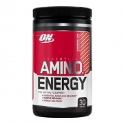 Optimum Essential Amino Energy 30 Servings
