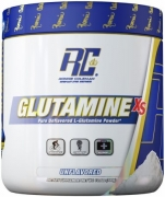 Glutamine-XS 300 Grams Unflavored