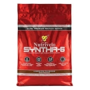 BSN Syntha-6 4.5 Kilograms