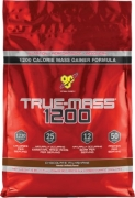 BSN True Mass 1200 10.38lbs