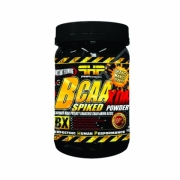 PHP BCAA Spiked Powder 700g