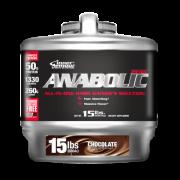Inner Armour Anabolic Peak 15Lbs