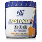 Testogen-XR 240 grams