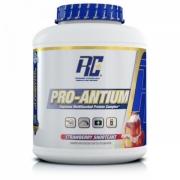 RCSS Pro-Antium 5lbs