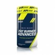 FAT BURNER ADVANCED 120 Tablets
