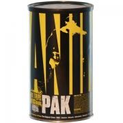 Universal Animal Pak 44 Packs